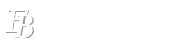 Franchise Bancorp