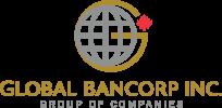 Global Bancorp