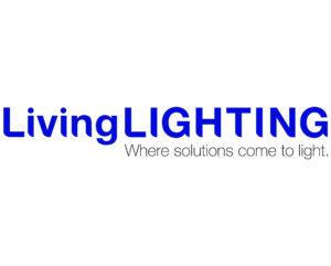 LL_Logo_colour_hor_high2